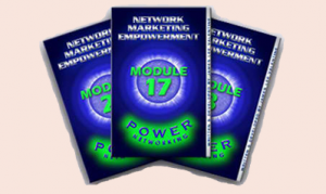 MX20 Power Networking Modules