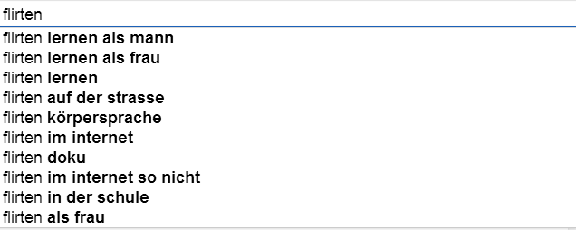 Youtube_Autocompletion